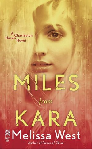 Miles-from-kara-melissa-west