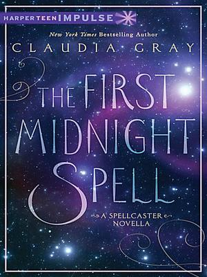 The-first-midnight-spell-081460062
