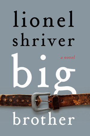 Big-brother-lionel-shriver