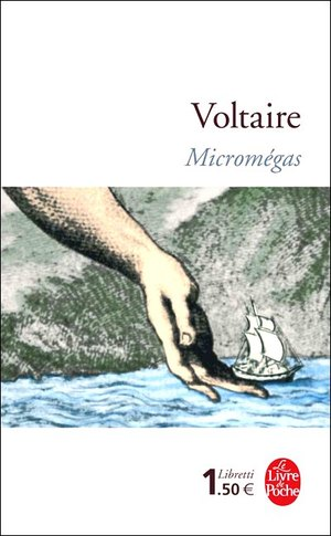Micromegas_voltaire21