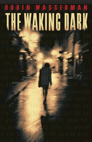 The-waking-dark