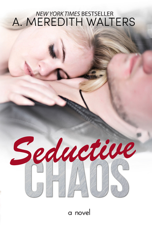 Seductive-chaos-by-a-meredith-walters