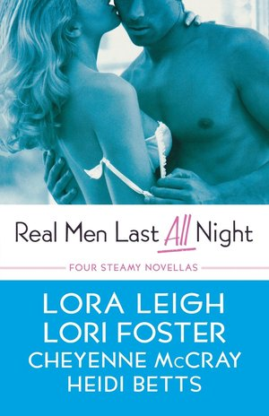 Real_men_last_all_night