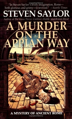 A_murder_on_the_appian_way