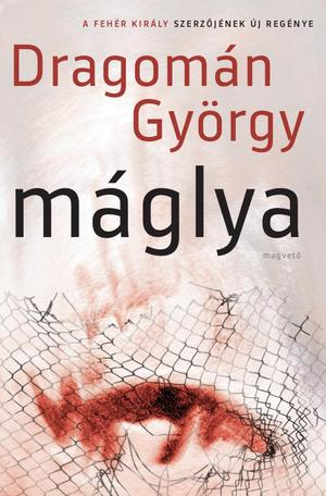 Dragoman-gyorgy-maglya