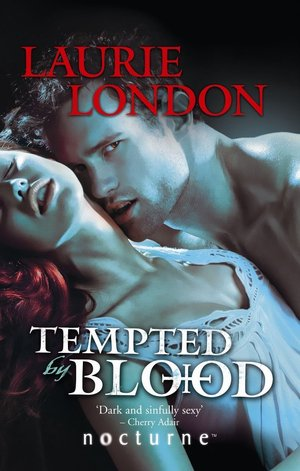 Tempted_by_blood