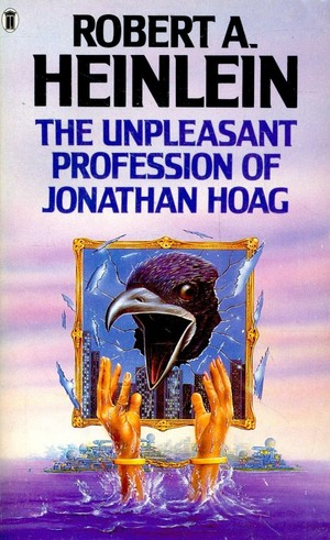 The-unpleasant-profession-of-jonathan-hoag-book-cover-600x982
