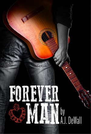 Foreverman-final-cover