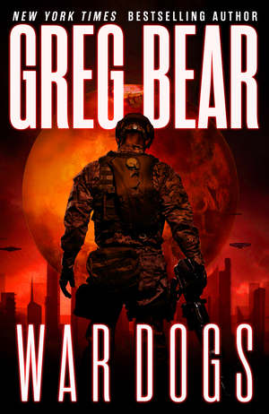 Greg_bear_war_dogs