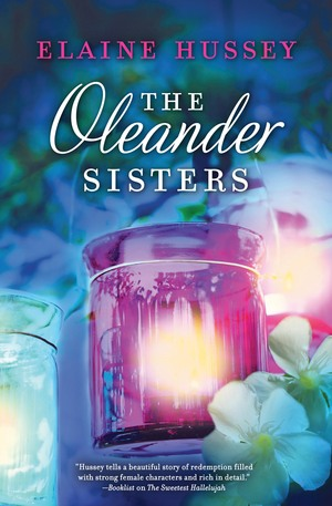 The-oleander-sisters-front-cover