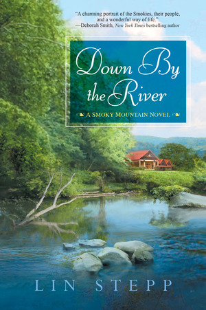 Down_by_the_river_cover-copy