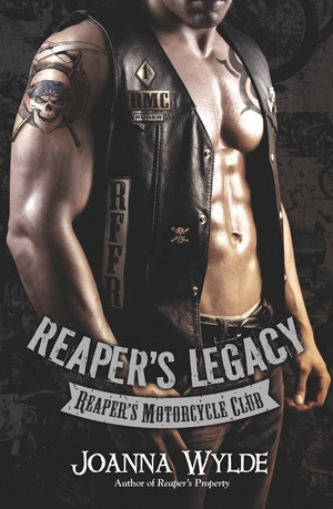 Reapers_legacy_3