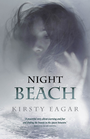 Night-beach-final-cover-with-quote2