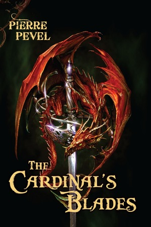 Cardinal_2527s_blades_cover