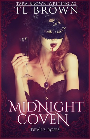 Midnight_coven_ecover