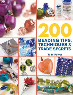 _200_beading_tips__techniques___trade_secrets
