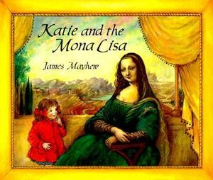 Katie_and_the_mona_lisa_cover