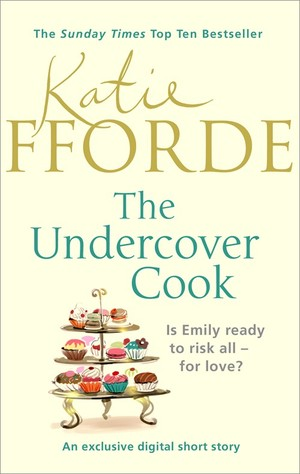 Undercover-cook
