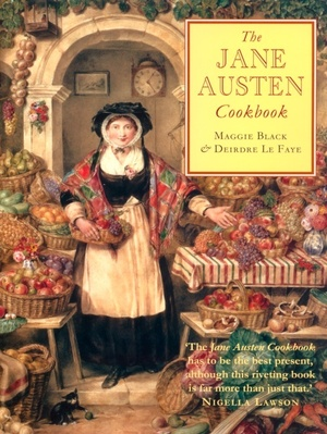 The-jane-austen-cookbook-paperback-l9780771014178