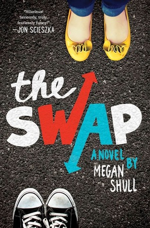 Theswap