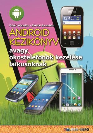 _android_k%c3%a9zik%c3%b6nyv