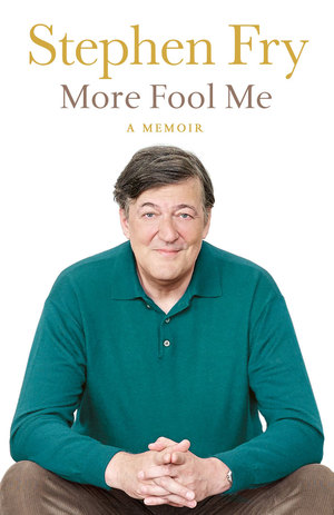 More-fool-me-stephen-fry-front-cover