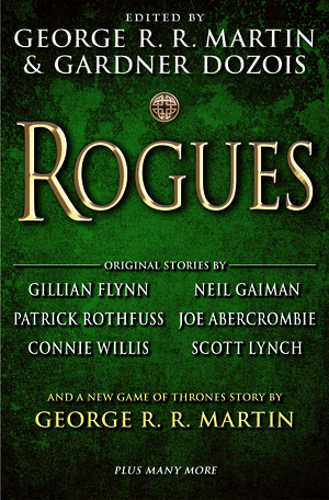 Rogues-large