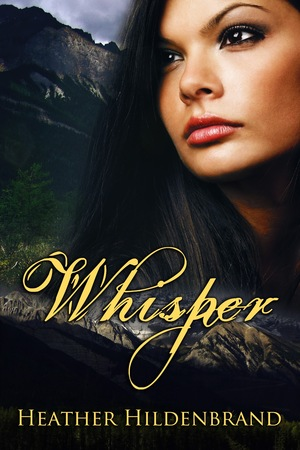 Whisper_e-book_cover