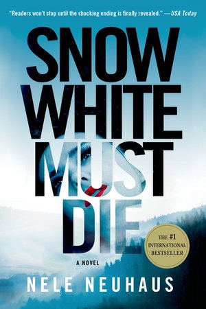 Snow_white_must_die