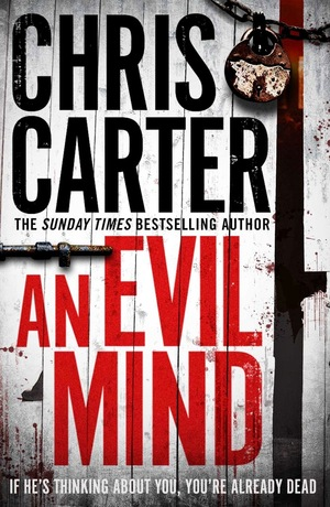 An_evil_mind_(robert_hunter_6)_by_chris_carter