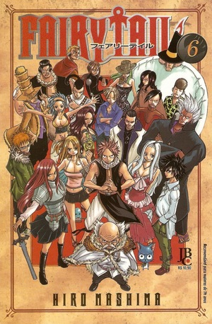 Fairy_tail__6