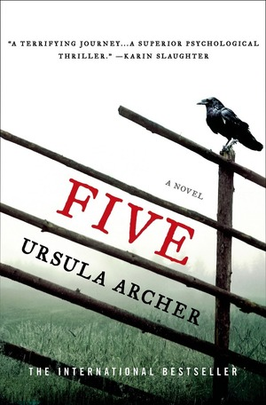Ursula_archer_five