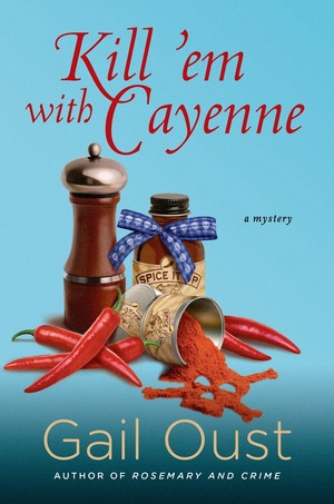 Kill_'em_with_cayenne
