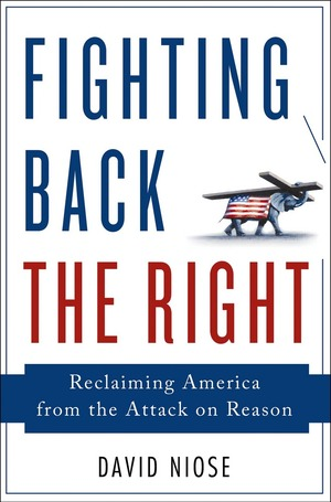 Fighting_back_the_right