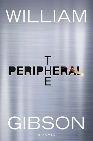 The_peripheral