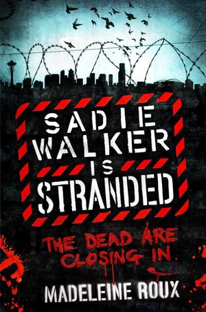 Sadie_walker_is_stranded