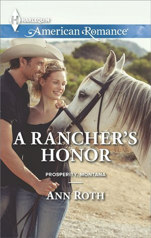 A_rancher's_honor