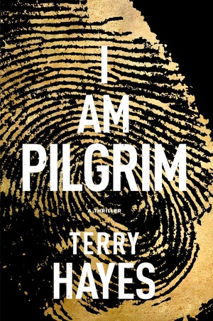 Page-51-i-am-pilgrim-cover