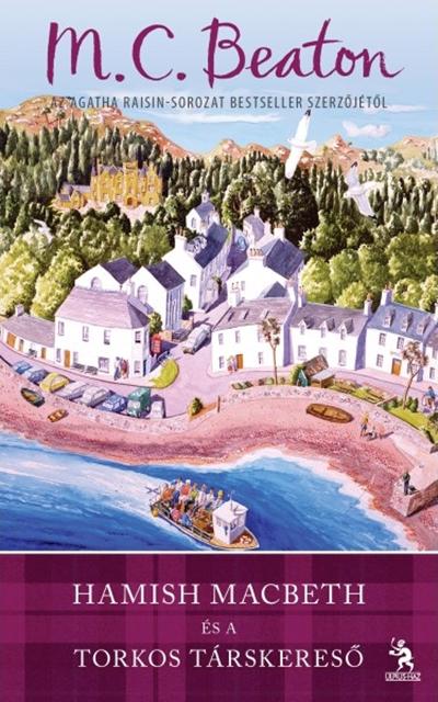 társkereső ügynökség Skóciában ingyenes
