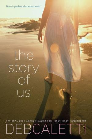 The-story-of-us-deb-caletti-cover