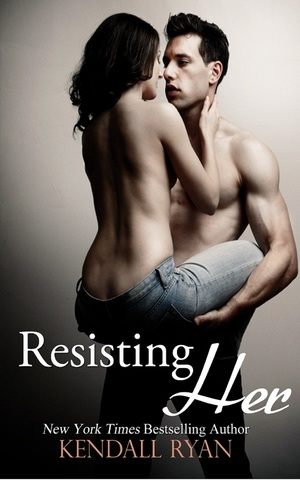 Resisting-her-kindle-new