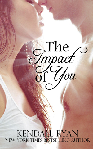 Impact-of-you-cover