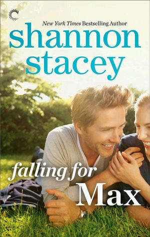 Falling_for_max_(shannon_stacey)