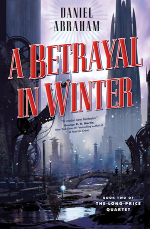 Betrayal_in_winter