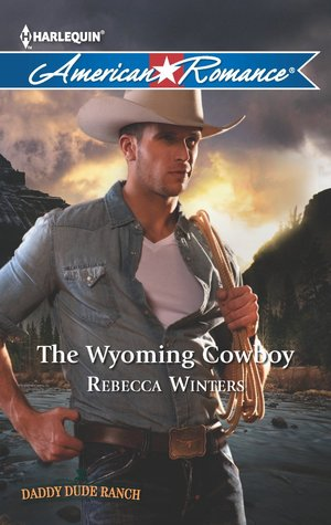 The_new_cowboy