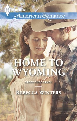 Home_to_wyoming
