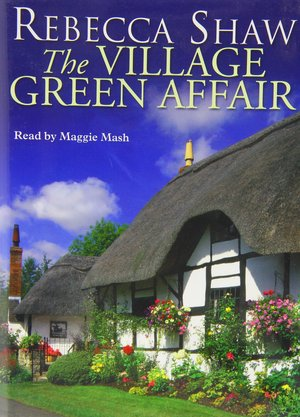 The_village_green