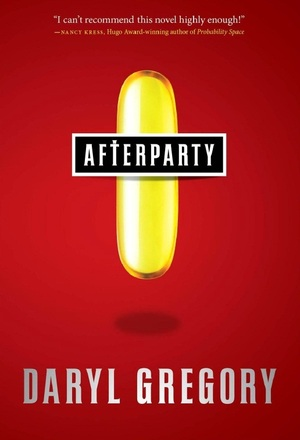 Afterparty-cover-529x770