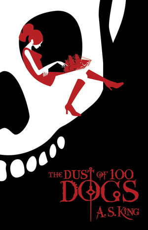 The_dust_of_100_dogs_a_s_king_jr