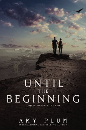 Until-the-beginning-2-amy-plum-678x1024